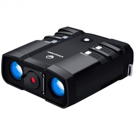 Nachtsichtgerät NB1