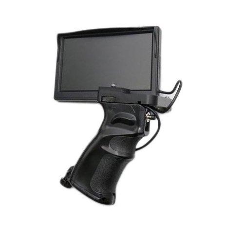 "5"" LCD Display zum Fernglas mit Wäermebildkamera HT-A4"
