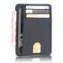 Sicherheitshülle für Kreditkarten karty Secutek OT70