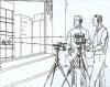 Ako sa brániť pred laserovým odposluchom