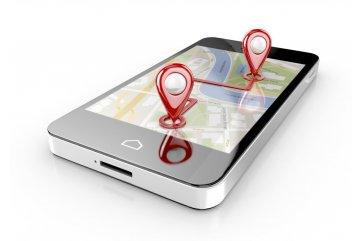 Ako vybrať GPS lokátor