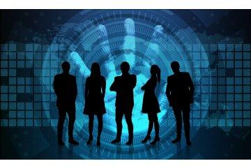 Nástrahy virtuálneho sveta: 7 krokov, ako zostať on-line a v bezpečí