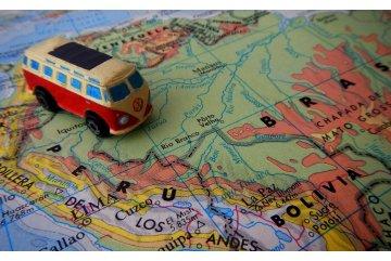 Nekonvenčné použitie mini GPS trackerov