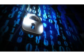 Sledovanie užívateľov internetu: Je tu vôbec možnosť brániť sa?
