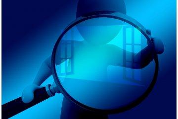 Čo je to špionážna technika a k čomu slúži