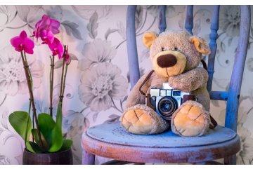 """Poradňa: Čo je to """"pinhole"""" kamera a aké sú jej výhody?"""