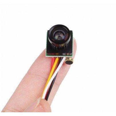 Sledovacie kamery ochránia vašu prevádzku