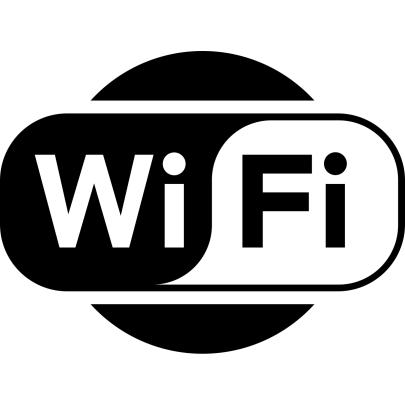 Spôsoby zapájania kamier na WIFI
