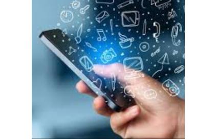 Ako zabezpečiť mobil proti odpočúvaniu