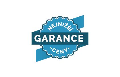 Garancia najnižších cien