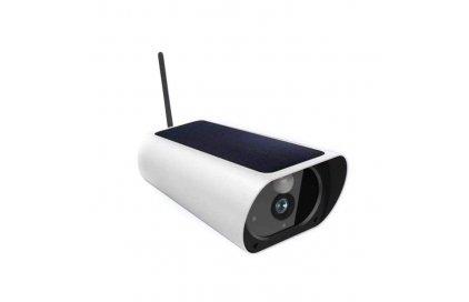 Technická poradňa pre solárnu bezdrôtovú 4G kameru Secutek SRT-DC03-4G