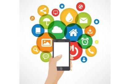 Všeobecné otázky týkajúce sa aplikácii