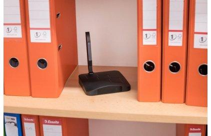 TIP na produkt: Skrytá HD WiFi kamera v routeri