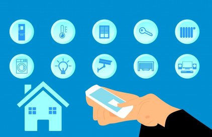 Tipy ako využiť aplikáciu Smart Life pre smart domácnosť