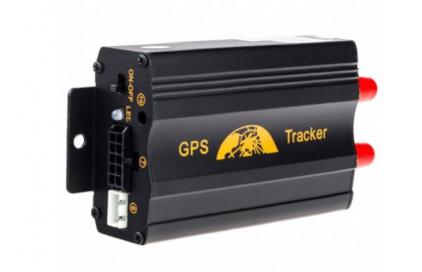 Technická poradna pre GPS lokátor GPS30