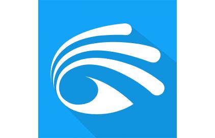 Technická poradňa pre aplikáciu Yoosee