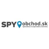 Špionážne minikamery