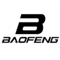 Baofeng