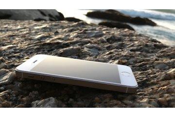 Kann ich gelöschte Daten auf dem iPhone retten?