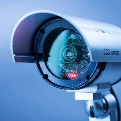 Ethik und Legalität als ewiges Thema des Einsatzes versteckter Kameras