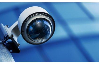 Wie eine IP Kamera wählen