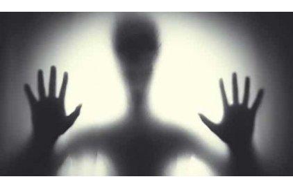 Geister existieren (nicht)!