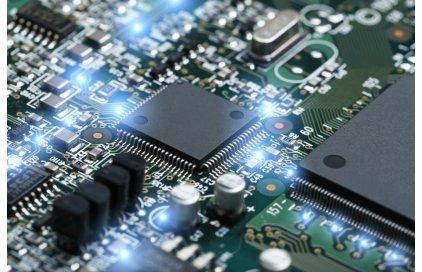 Technische Beratung für Modul Secutron Core 2.02