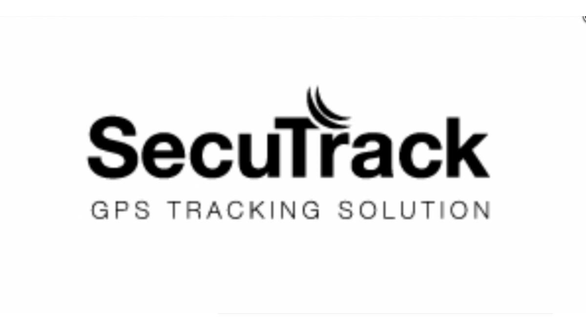 Nyomkövetők az új Secutron.net oldalra való átköltöztetése