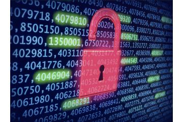A vizuális világ csapdái: 7 lépés, hogyan maradjunk online biztonságosan