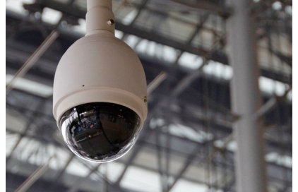 IP vagy AHD biztonsági kamerák?