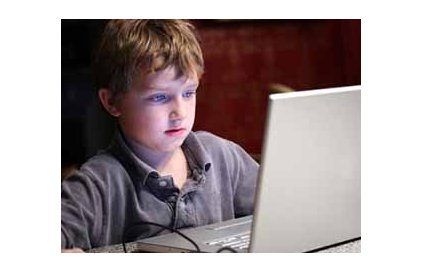 Hogyan figyeljük gyermekünk PC aktivitását