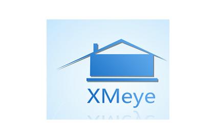 XMeye alkalmazás használata