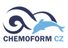 Chemoform AG