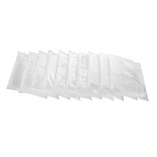 Parafín na zábaly rukou 48°C, 22,5 kg (45x0,5 kg)