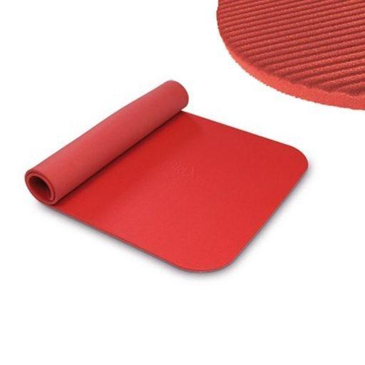 AIREX® podložka Corona, červená, 185 x 100 x 1,5 cm