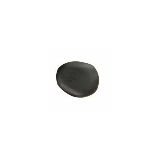 Hot Stone Malý (3,5 - 4 cm)