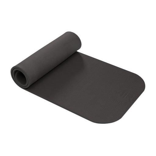 AIREX® podložka Coronella 200, antracit, 200 x 60 x 1,5 cm