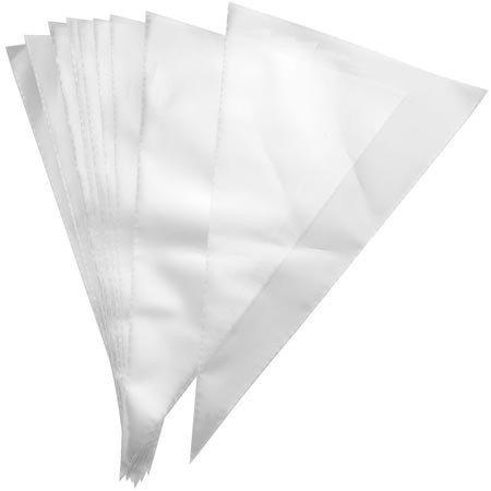 Šátek trojcípý z netkaného textilu 1360x960x960 mm
