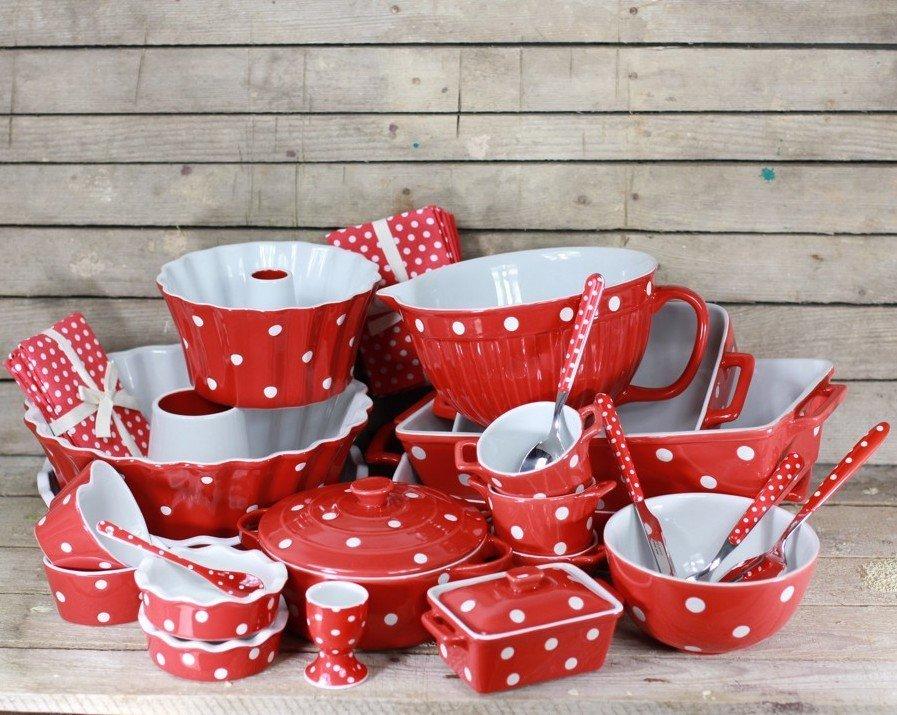 keramické riady