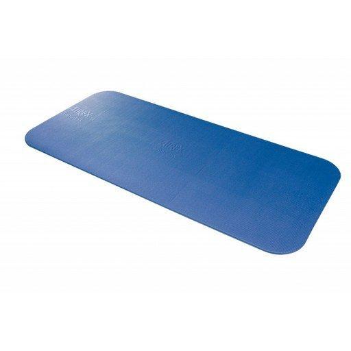 AIREX® podložka Coronita 200, modrá