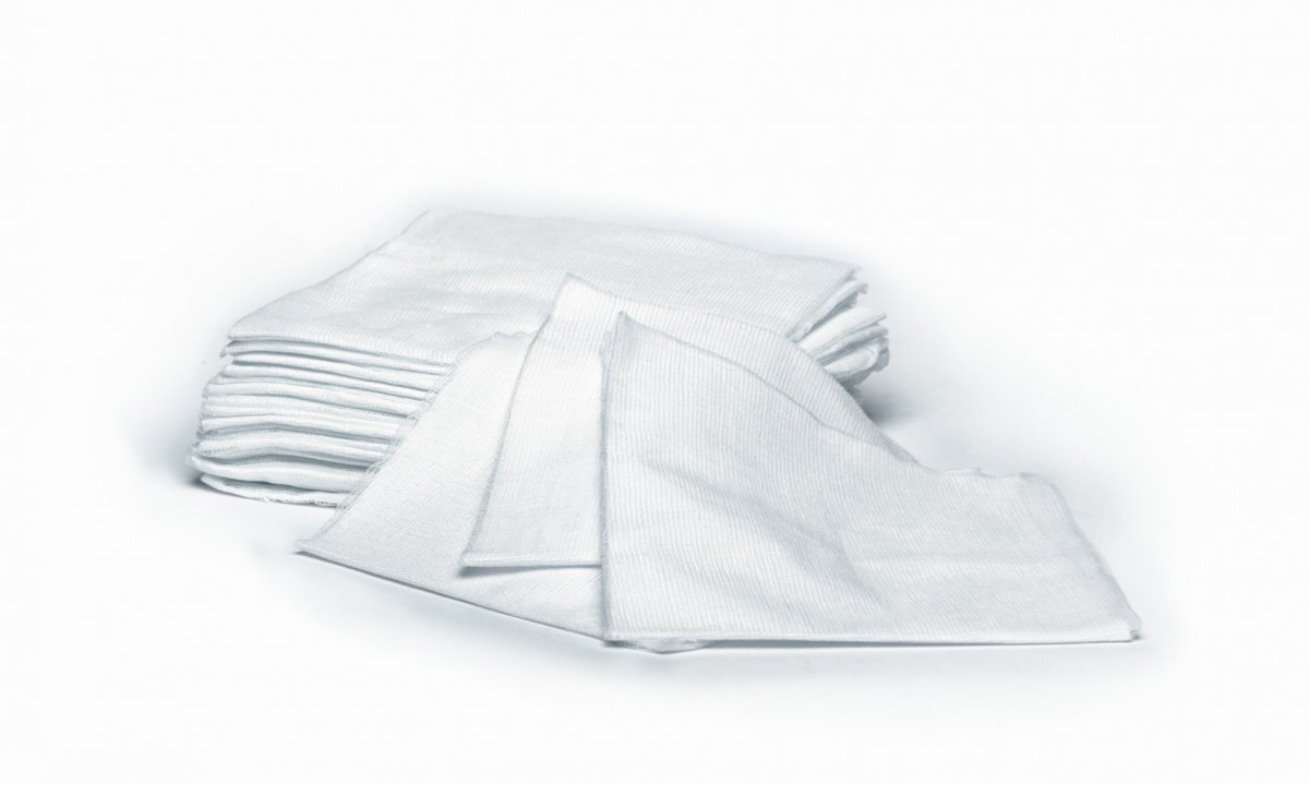 Savánek & Hebounek 50 cm x 95 cm – přířezy (100 ks)