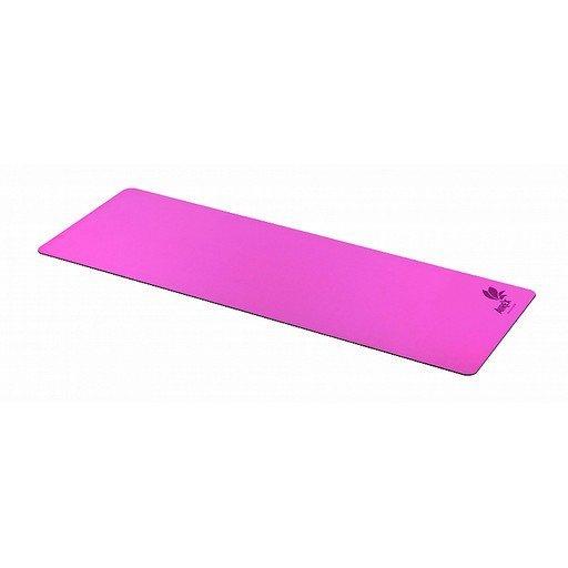 AIREX® podložka Yoga Eco Grip mat, ružová