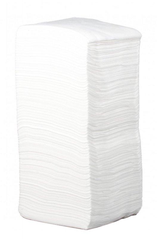 Savánek & Hebounek 30 cm x 30 cm – přířezy (200 ks)