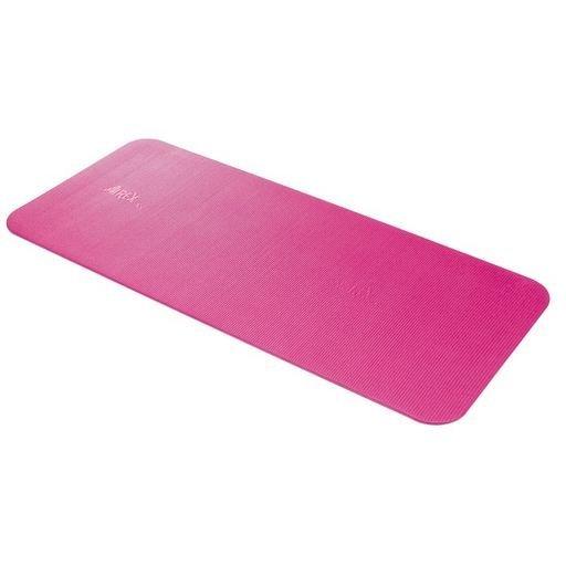 AIREX® podložka Fitline 180, ružová, 180 x 60 x 1 cm