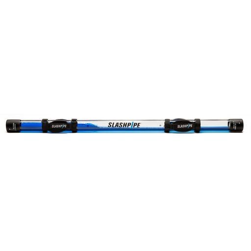 SLASHPIPE® Fit - modrý