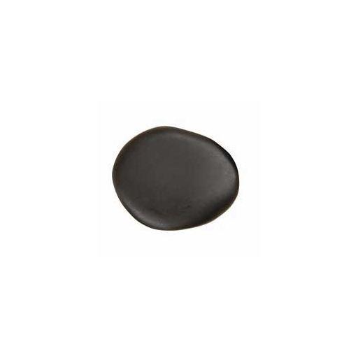 Hot Stone Střední (5 - 6 cm)