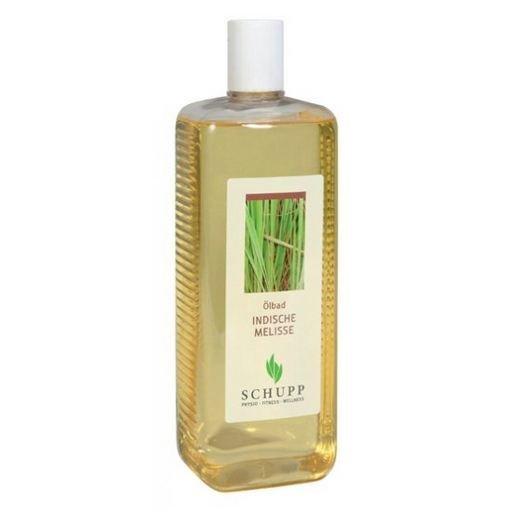 Kúpeľový olej - medovka 5000 ml