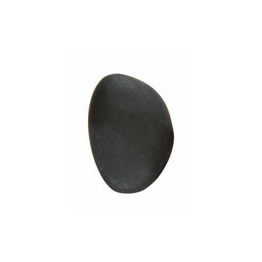 Hot Stone Väčšia (6 - 8 cm)