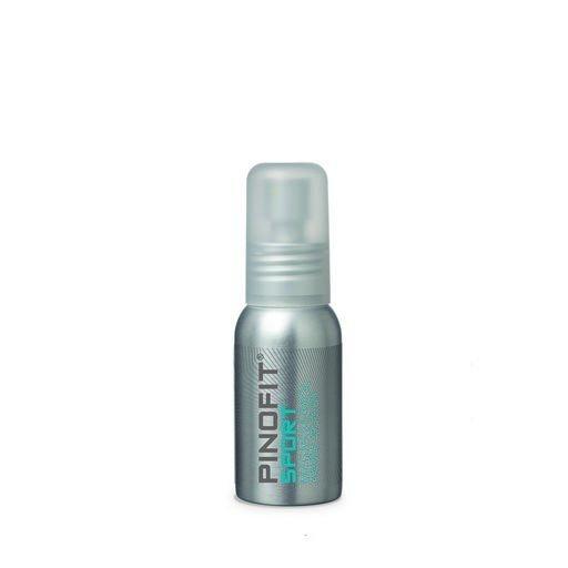 PINOFIT® SPORT, masážny magnéziový olej v spreji, 50 ml