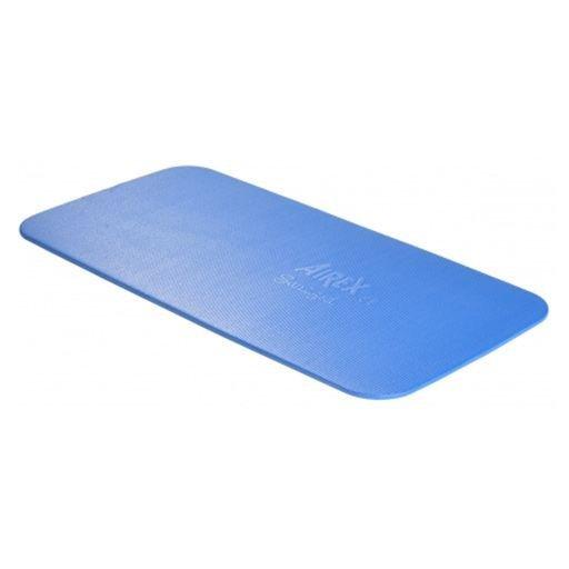 AIREX® podložka Fitness 120, modrá, 120 x 60 x 1,5 cm